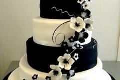 ELE-31-gorgeous-black-and-white-wedding