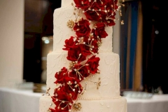 ELE-Christmas-Wedding