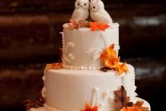 ELE-TG-Fall-Wed-cake (2)