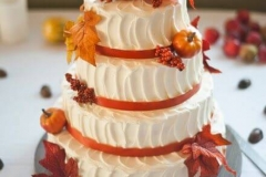 ELE-TG-Fall-wed-cake