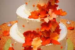 ELE-TG-fall-wedding-food-3[1]