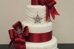 ELE-xmas-4-t-cake