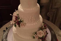 ryan_wedding_cake