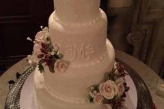 ryan_wedding_cake