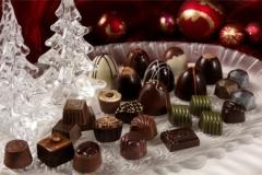CHO-christmas-chocolates