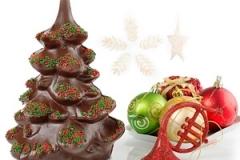 CHO-christmas-tree