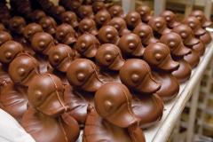 Dinstuhls-Chocolate-Ducks