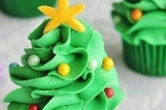 CUP-GrnTree-C-Cake