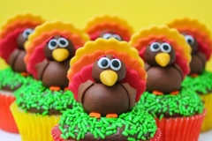 CUP-TG-Goofy Turkeys