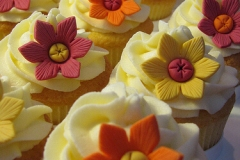 CUP-TG-autumn-yellow cup-c-w-flowers