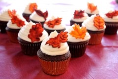 CUP-TG-fall-cupcakes