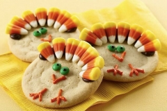 CUP-TG turkey-cookie