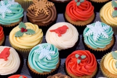 CUP-christmascakes