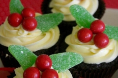 CUP-cute-christmas-cupcakes