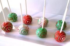 CUP-rdngn-cakepops