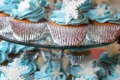 CUP-stack-of-blue-c-cakes