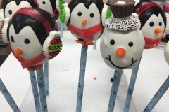 CUP-xmasCakepops