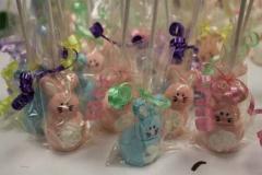 bunnypops