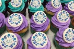 cupcake_logo
