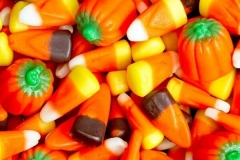 Candy-corn- plus
