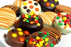 Fall-Oreo-Cookies