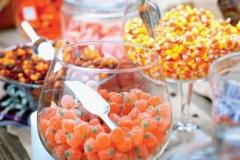 Fall-candy