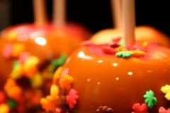 Fall-carmel-apples