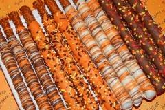 Fall-choco-covered-pretz