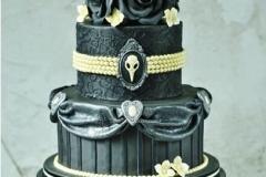 NOV-31-darkest-cake