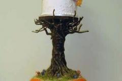 NOV-TG-pump-tree-cake