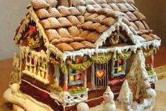 NOV-XMAS-Gingerbread-cab