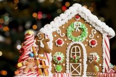 NOV-XMAS-Gingerbread-house