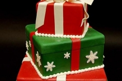 NOV-unique-christmas-cakes-