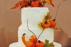 Pumpkin-Wed-Cake