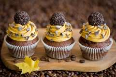 Truf-topped-yellow-cup-c