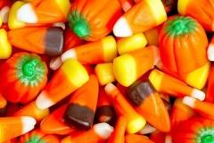 MIS-31-Candy-corn- plus