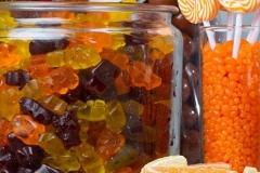 MIS-31-autumn-candy