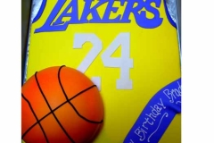 lakers_cake