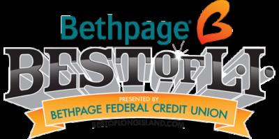 Bethpage best of LI