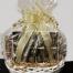 Gift Baskets Syosset