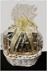 Gift Baskets Syosset