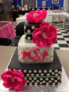 Specialty Cakes West Babylon