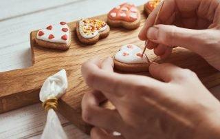 Baking Supplies Plainview